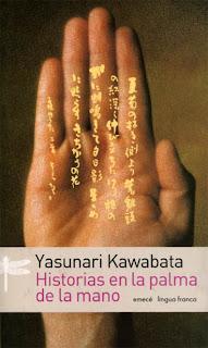 Las Recomendaciones de Wan Shi Tong Kawabata