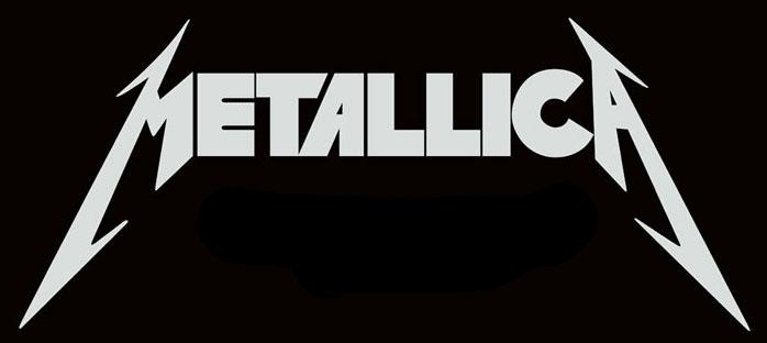 Metallica Trivia