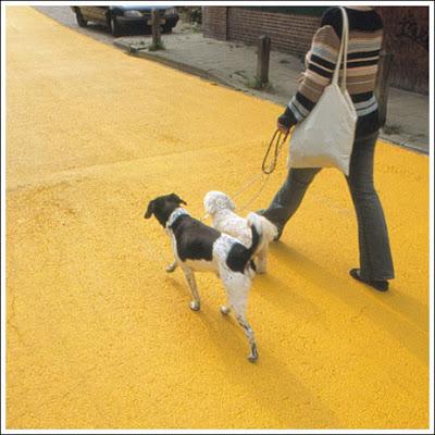 Yellow Street (7) 3