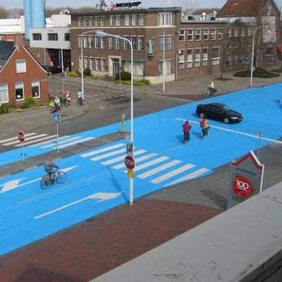 Blue Road (7) 1