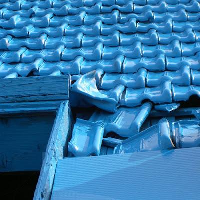 Blue Building (9) 7