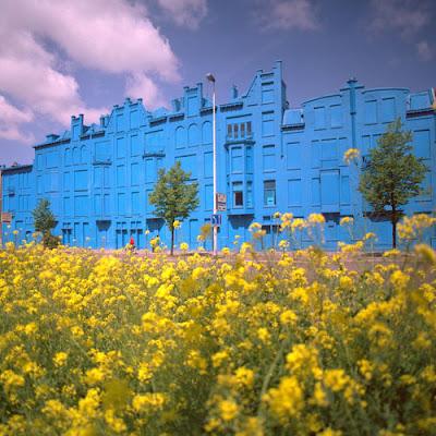 Blue Building (9) 1