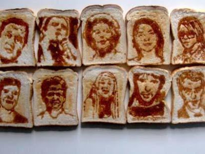 Toast Art (11) 8