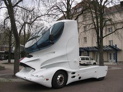 Art Trucks (21) 17