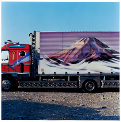 Art Trucks (21) 3
