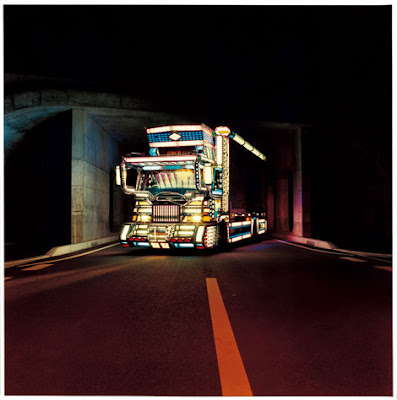 Art Trucks (21) 4