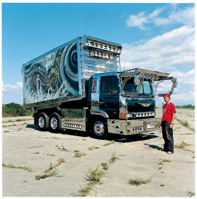 Art Trucks (21) 1