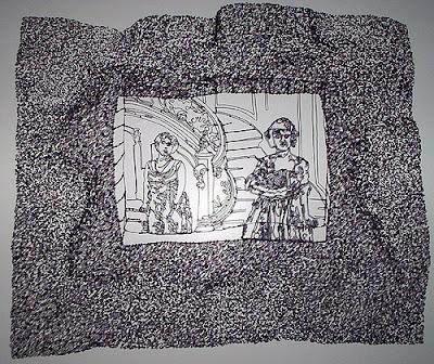 Wire Art (9) 9
