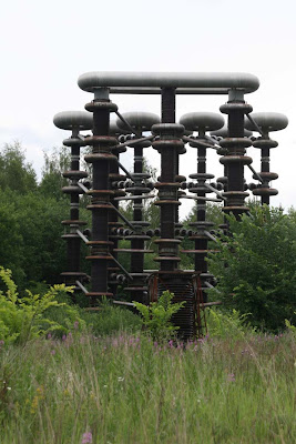 Interesting Structure In Russia (7) 4