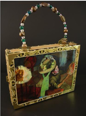 cigar box purse (3)  1