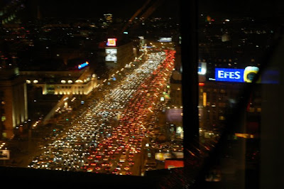 these images shows need for a better traffic management systems (10) 3