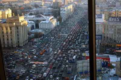 these images shows need for a better traffic management systems (10) 1