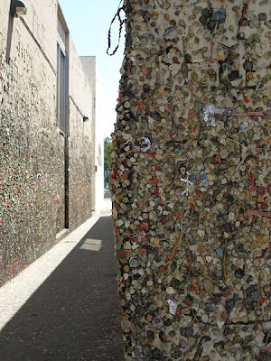 Bubblegum Alley San Luis Obispo (18) 9
