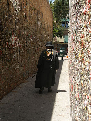 Bubblegum Alley San Luis Obispo (18) 10
