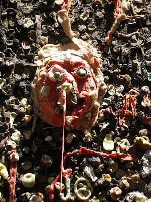 Bubblegum Alley San Luis Obispo (18) 5