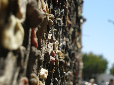 Bubblegum Alley San Luis Obispo (18) 7