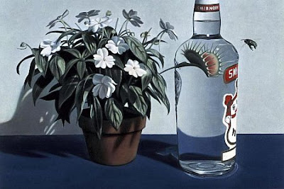 20 Creative Smirnoff Advertisements (20) 11