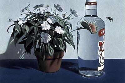 20 Creative Smirnoff Advertisements (20) 11