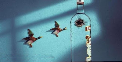 20 Creative Smirnoff Advertisements (20) 18