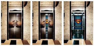 10 Creative Elevator Advertisements (10) 8