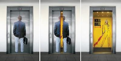 10 Creative Elevator Advertisements (10) 3