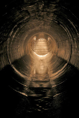 Sewers of Canada (21) 2