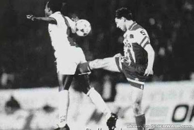 Soccer (8) 1