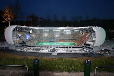 Lego Sports Arena (4)  2