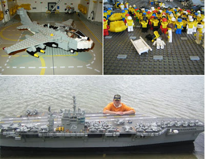 Lego aircraft carrier (7) 1 