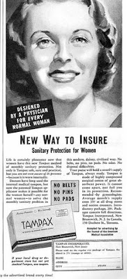 Interesting Vintage Advertisement (15) 7