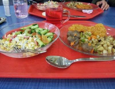 Israeli army food (19) 18