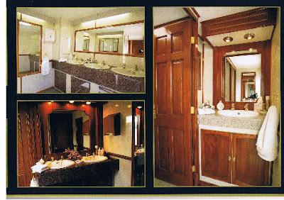 Mobile Toilet (21) 9