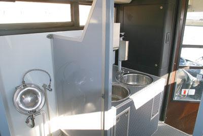 Mobile Toilet (21) 16