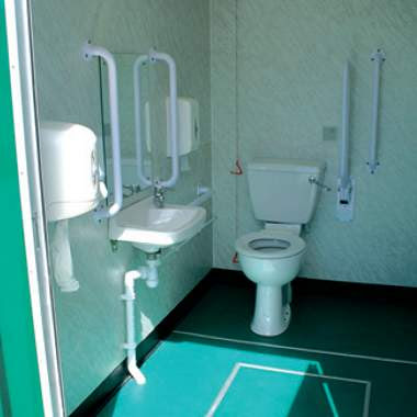 Mobile Toilet (21)  5