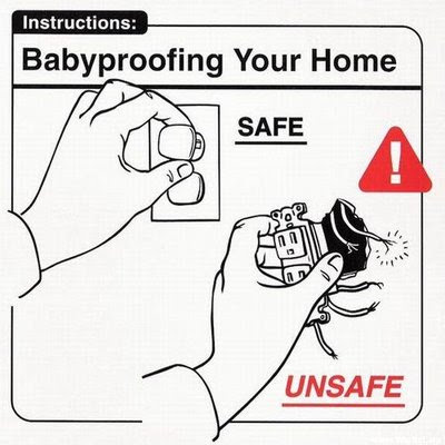 Baby Handling Instructions (27) 18