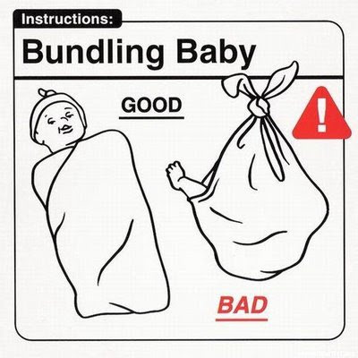 Baby Handling Instructions (27) 25