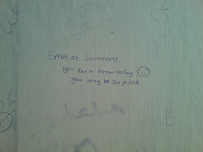 Funny Toilet Writings (15) 15