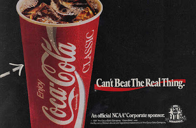 Advertisements from 1980 - 2000 (11) 8