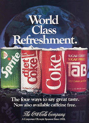 Advertisements from 1980 - 2000 (11) 3