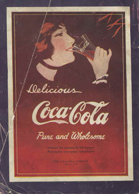 Advertisements from 1911 - 1920  (6) 4