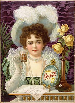 1890s advertisement