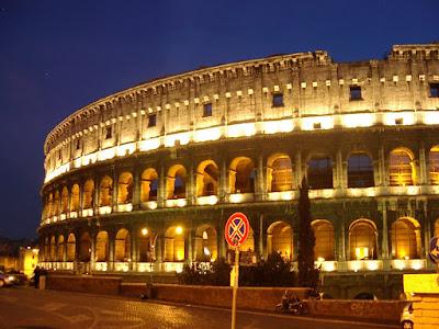Roman Colosseum (18) 11