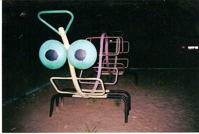 Kids Playground (21) 14