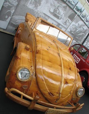 wooden cars (5)  4