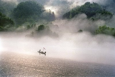 Awesome Photographs Of Dongjiang (15) 4