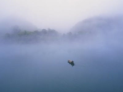Awesome Photographs Of Dongjiang (15) 3