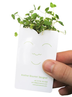 Clever and Creative Business Card Designs (27) 26
