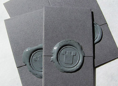 Beautiful and Creative Business Card Designs (27) 5