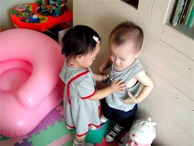 Kids (11) 2