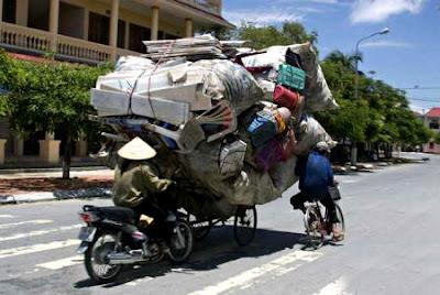 Cool Logistics (18) 2